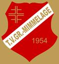 TV Groß Mimmelage von 1954 e.V.